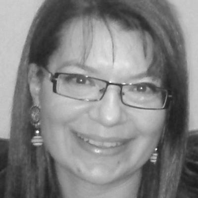Μαργαρίτα Γιαννακοπούλου