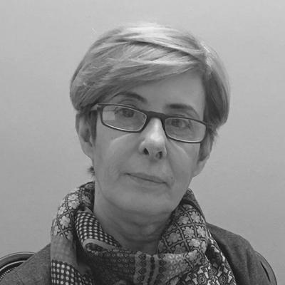 Κατερίνα Κουτσογιάννη